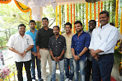 Guruvaram March 1 Movie launch photos-thumbnail-4