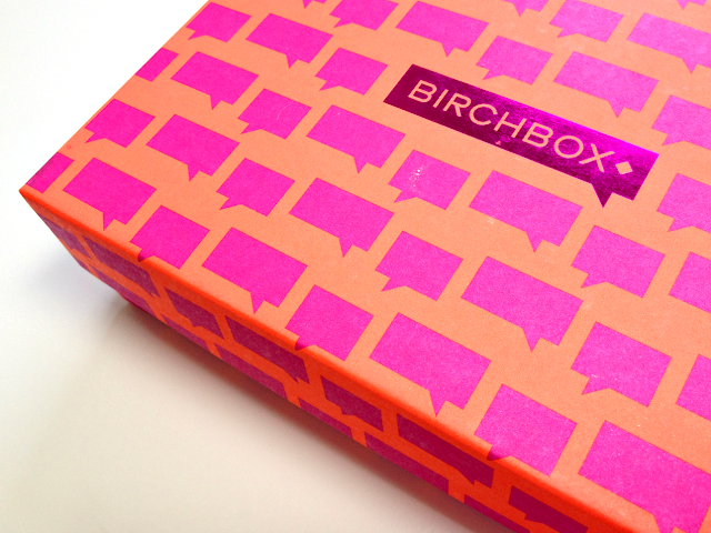 february-2015-birchbox