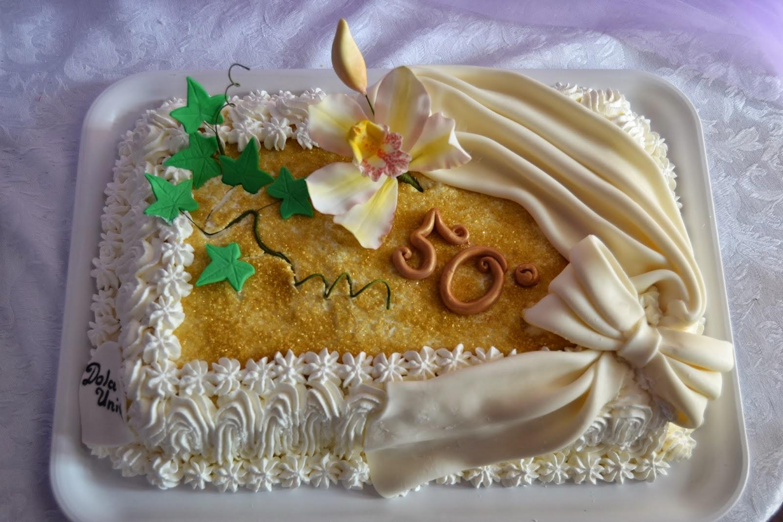 Dolce universo realizza torte artistiche di compleanno e for Decorazioni torte uomo con panna