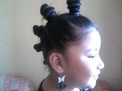 www.samsprettyhairstyles,blogspot.com