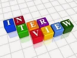 tip temuduga interview penguasa kastam w41