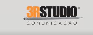 A 3R Studio Comunicação na Bienal do Livro
