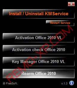 Mini kms activator v 1 3 office 2010 downloader - Mini kms activator office 2010 download ...