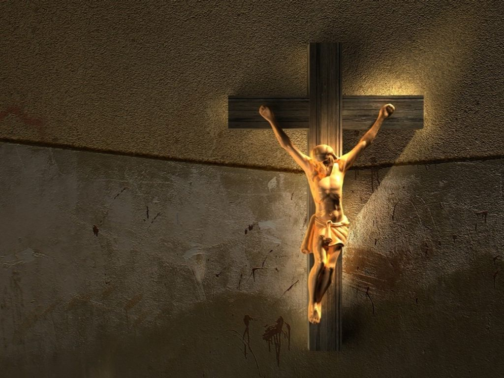 Jesus christ Wallpapers HD Wallpapers ,Backgrounds ,Photos ,Pictures, Image ,Pc