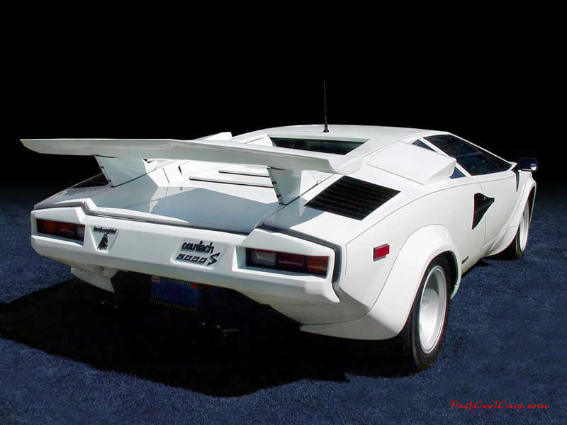 Fast Cool Cars Wallpapers Cool Car Wallpapers