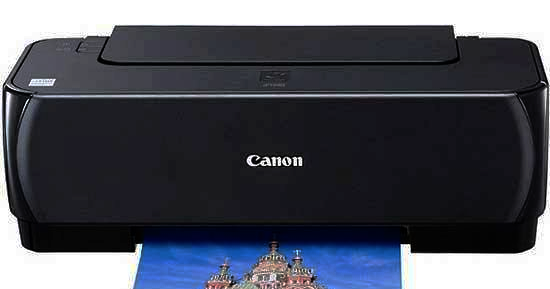 Canon PIXMA iP1980 Driver Download For Windows | FREE