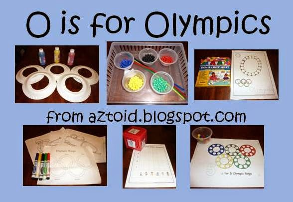 http://aztoid.blogspot.com/2014/02/tot-school-o-is-for-olympics.html
