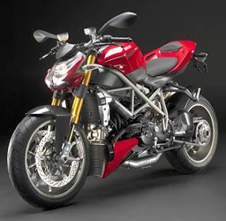 Cheap Ducati Motorcycles Parts