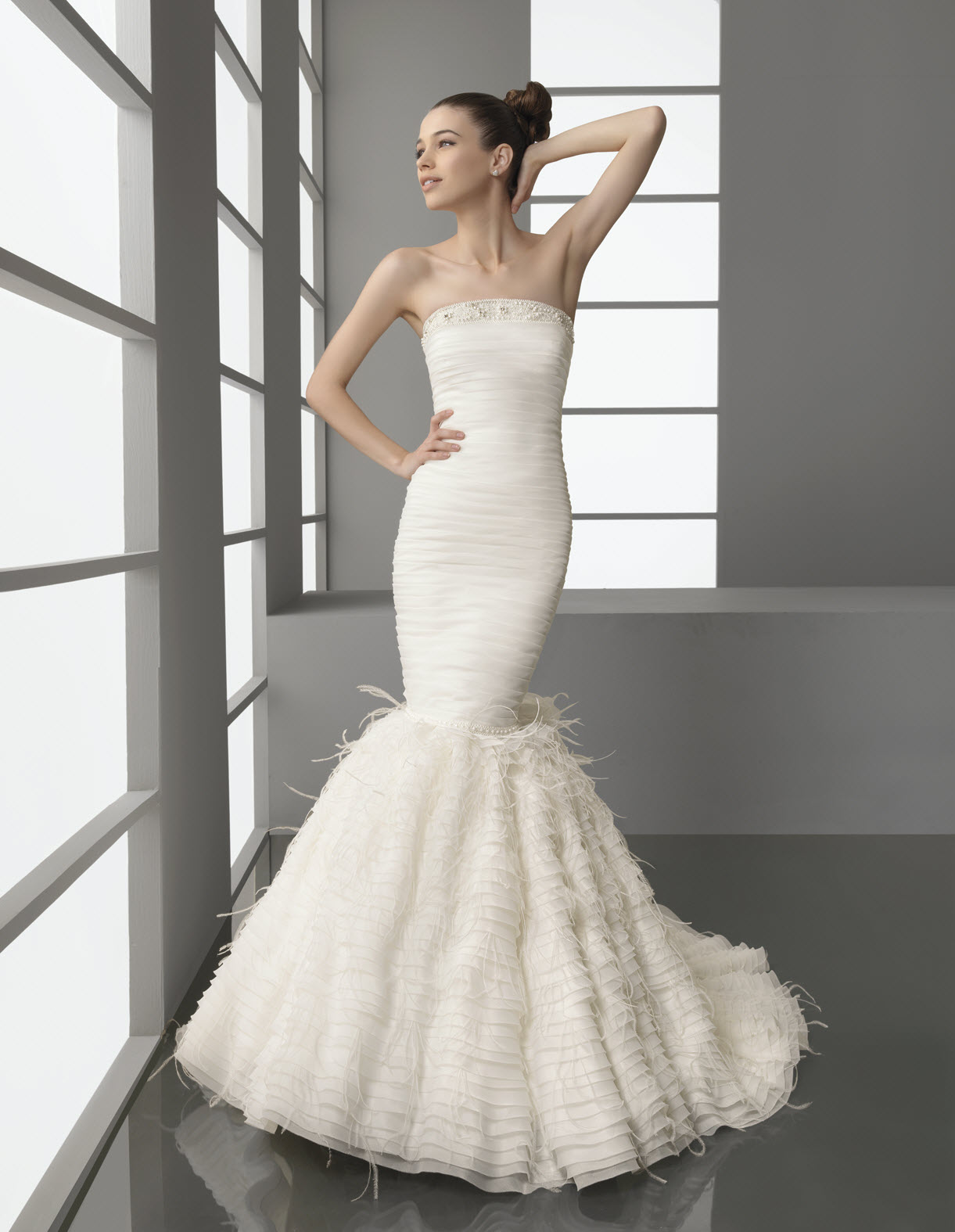 Wedding Dresses 2015 For Hire Cheap Online