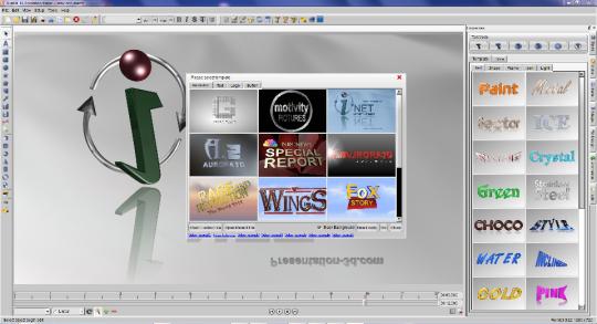 Aurora 3d Animation Maker Full Keygen