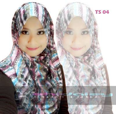 shidaizy boutique,tribal,shawl