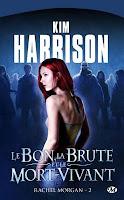 http://over-books.blogspot.fr/2012/06/rachel-morgan-t2-le-bon-la-brute-et-le.html