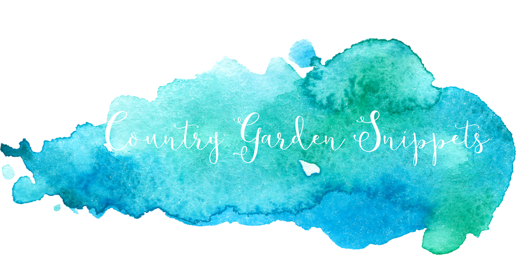 Country Garden Snippets