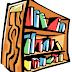 Wifi in Bibliotheken Wapenveld en 't Harde