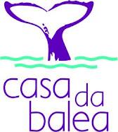 Casa da Balea - Corcubión