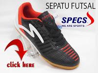 http://www.sportgear-online.com/p/sepatu-futsal-specs.html