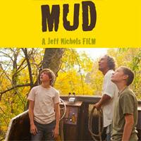 Mud (USA, 2012), de Jeff Nichols [2ª Critica]