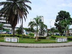 KARIBU MWANZA