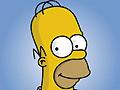 Juegos de Los Simpson