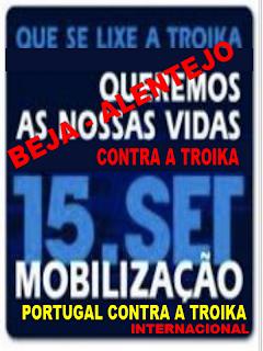 Acorda, Contra, Indignados, Internacional, Ladrões, Levantar, Mobilização, Nacional, Nação, Portugal, Povo, Rua, Troika, Vidas, Covilhã,    Protesto, Manifestação, Beja, Alentejo,