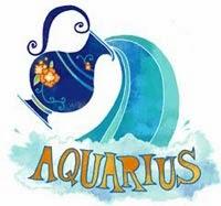 Zodiak Aquarius Minggu Ini (20 Januari – 18 Februari)
