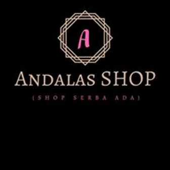 ANDALAS SHOP