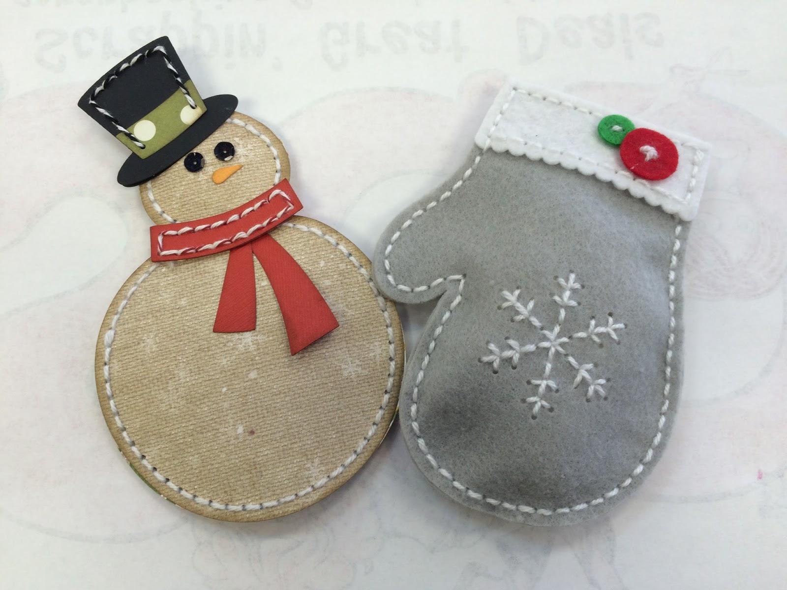 memory box Plush Bundled Snowman에 대한 이미지 검색결과