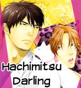http://kimi-hana-fansub.blogspot.com.ar/2013/02/hachimitsu-darling.html