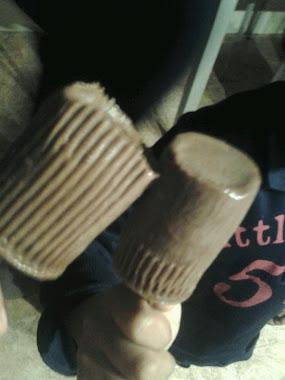 Os animo a que agais helados de petisuise son muy faciles