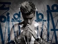 (9.58 MB/320 kbps) Download Justin Bieber - What Do You Mean? mp3
