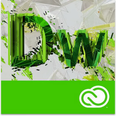 Adobe DreamWeaver CC 13.0 Free Download