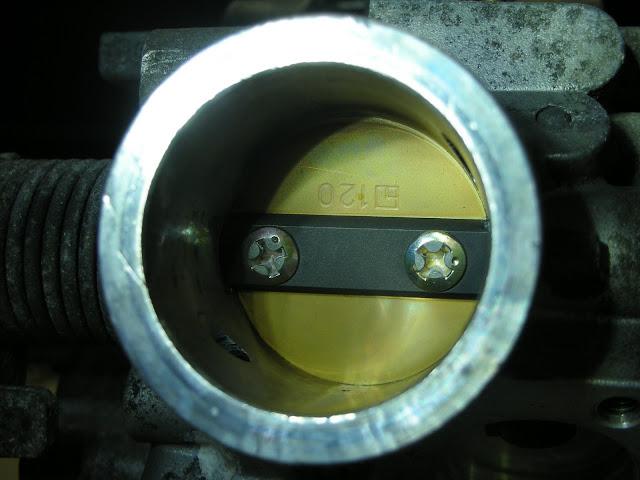 山葉風光BS26化油器