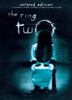 Vòng Tròn Tử Thần 2 - The Ring Two (2005) Poster