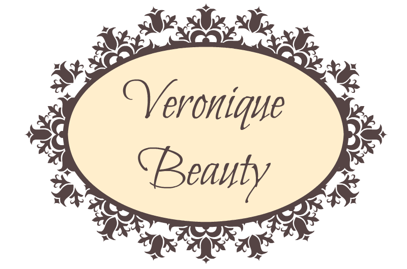 Veronique Beauty