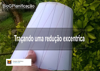 http://blogplanificacao.blogspot.com/2014/06/tracado-de-recucao-concentrica-video.html