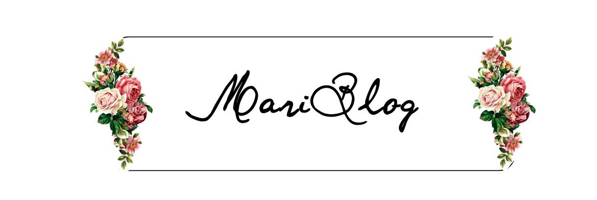 mariBlog