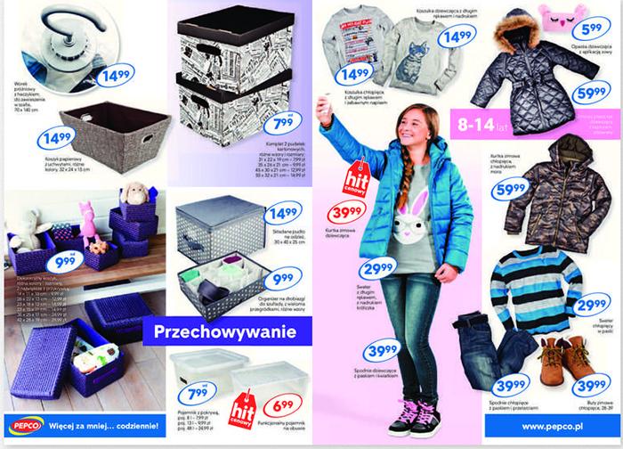 http://pepco.okazjum.pl/gazetka/gazetka-promocyjna-pepco-26-09-2014,9007/1/