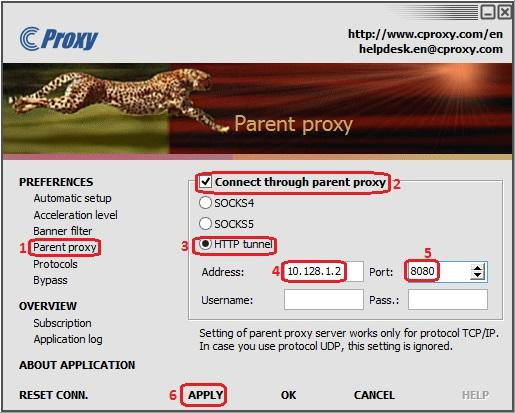 Gp free internet for computer using cproxy tuneshub - Free proxy server address and port ...