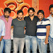 Rey Movie Success Meet photos-mini-thumb-16