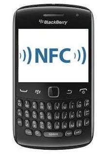 """RIM anuncia BlackBerry Tag – que llegará pronto a los smartphones BlackBerry BlackBerry Tag hace posible intercambios de contenidos multimedia e información de contactos entre amigos sin esfuerzo, al """"tocar para compartir"""" (tap to share) Los amigos también podrán añadirse como contactos BBM con un simple """"toque"""" Dubai, UAE – GITEX –10 de octubre de 2011 – Durante su discurso de apertura en la conferencia GITEX en Dubai, Jim Balsillie, Co-CEO de Research In Motion (NASDAQ: RIMM; TSX: RIM), mostró una nueva manera para que los usuarios de smartphones BlackBerry® puedan conectarse y compartir contenidos multimedia. BlackBerry® Tag, que se"""