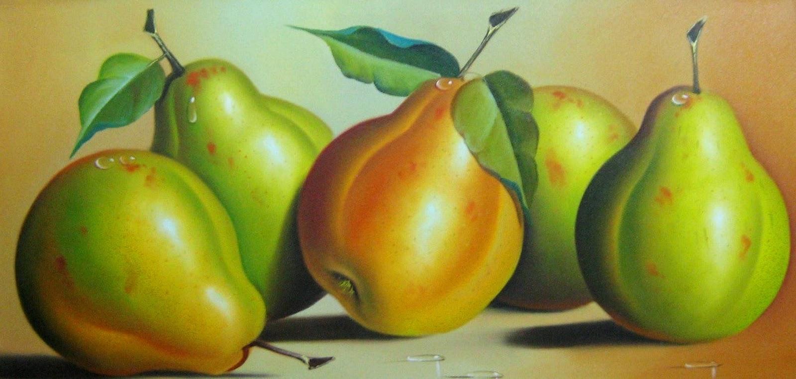 Fotos de cuadros abstractos modernos minimalistas y - Pintura de cocina ...
