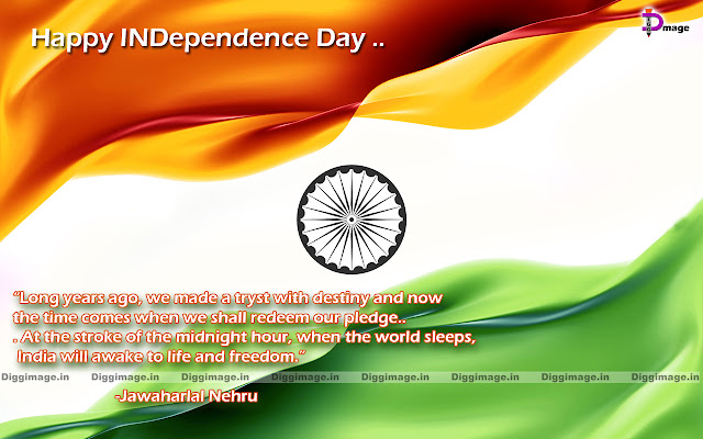 quotations on republic day. day quotes,republic day of