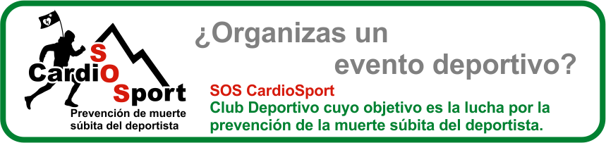 SOS CardioSport
