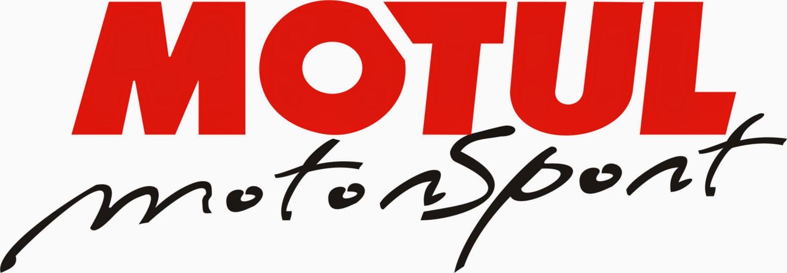 Pro Ride Motorsports Trd Sport Engine Oil By Motul