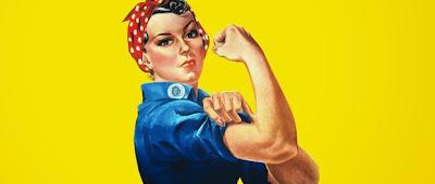 http://www.bidnessetc.com/female-dominance-5-movies-female-cast/