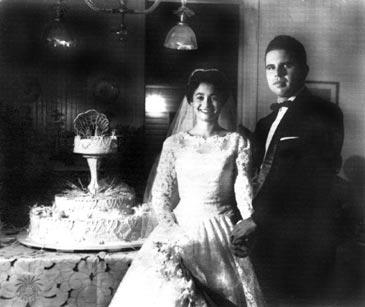 Matrimonio Catolico Separacion : La pluma viperina: el matrimonio de los apÓstatas