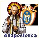 Adm. Apostolica S.J. Maria Vianney
