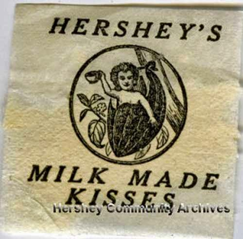 hershey essay Hershey's is a global company, selling product in 67 countries around the world milton s hershey founded hershey's in 1894 it was incorporated in 1927 in delaware, and the initial public offering was on december 1st, 1927 at $39 5/8.