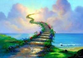 El gran camino del iluminado