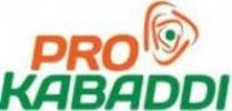 Pro Kabaddi 2016 - Season 4